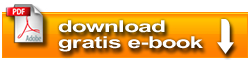 Gratis Ebook Downloaden